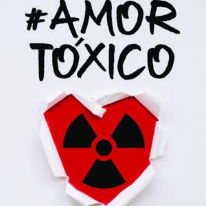 #Amor tóxico