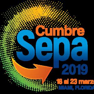 Cumbre SEPA 2019