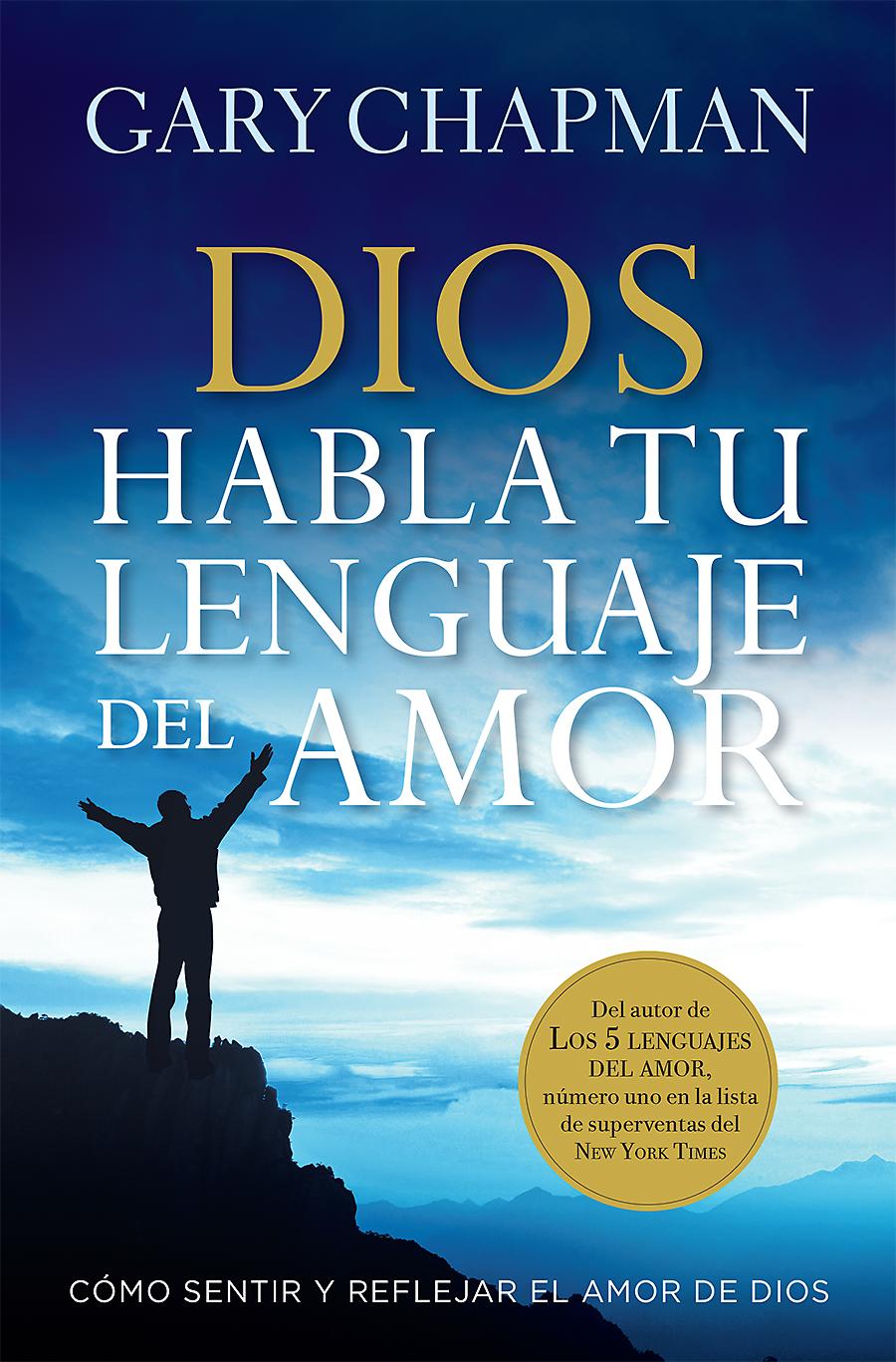 Los Cinco Lenguajes Del Amor Pdf