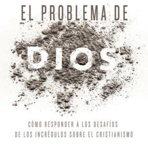 El problema de Dios