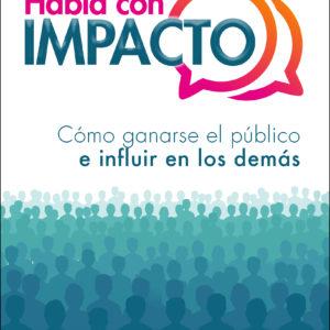 Habla con impacto