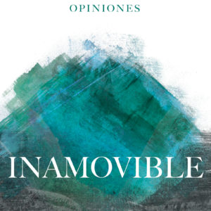 Inamovible