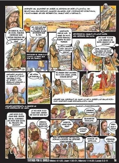 Ninos Sepa Asociacion De Editoriales Evangelicas