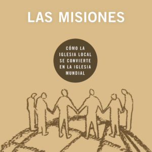 Las Misiones