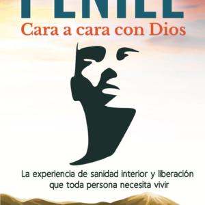 Peniel, cara a cara con Dios