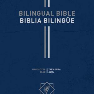 Biblia Bilingüe NLT/NTV