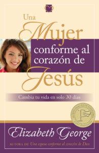 Buscar parejas cristianas evangelicas