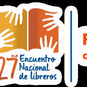 27mo Encuentro Nacional de Libreros – CLC
