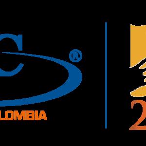 28vo Encuentro Nacional de Libreros de CLC Colombia
