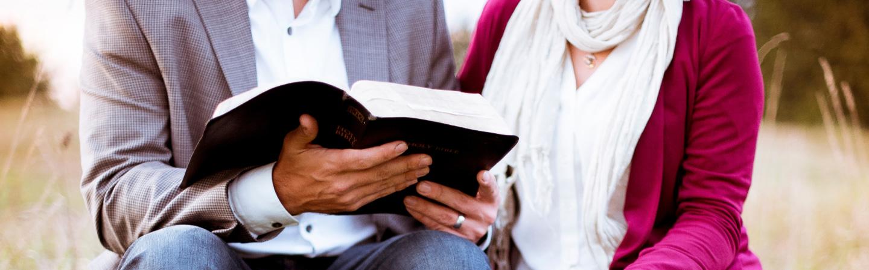 SEPA - Asociación de Editoriales Evangélicas